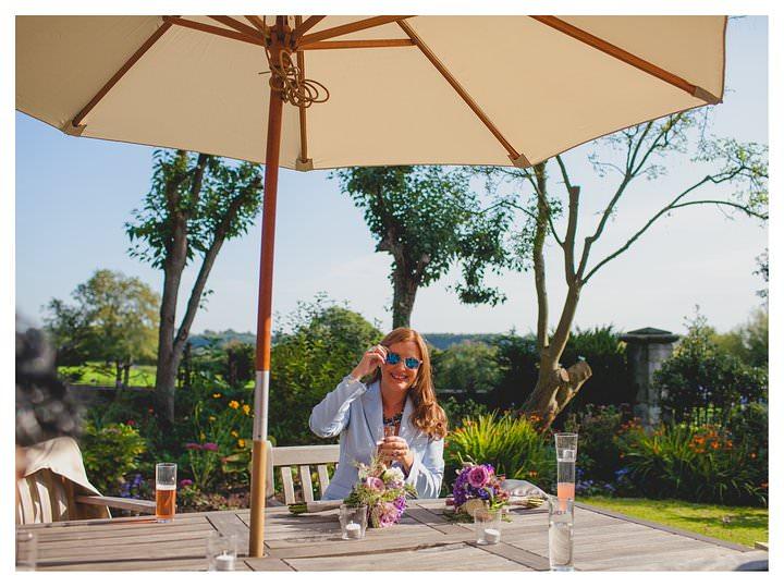 Lucy & Matt | Mayfield Hall Wedding 46