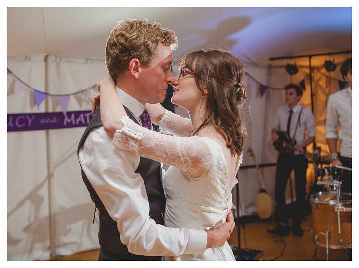 Lucy & Matt | Mayfield Hall Wedding 86