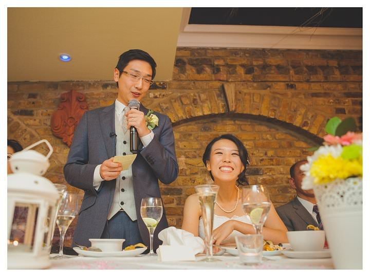 Hong & Jim wedding at Friern Manor 59