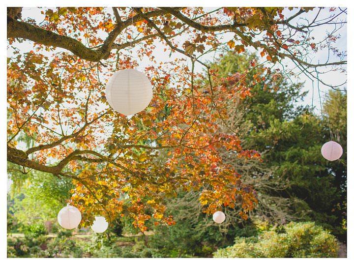 Lucy & Matt | Mayfield Hall Wedding 332