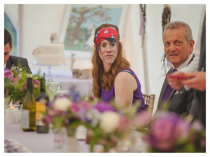 Lucy & Matt | Mayfield Hall Wedding 82