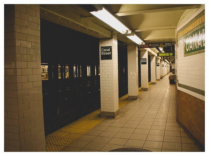 New York, New York 229
