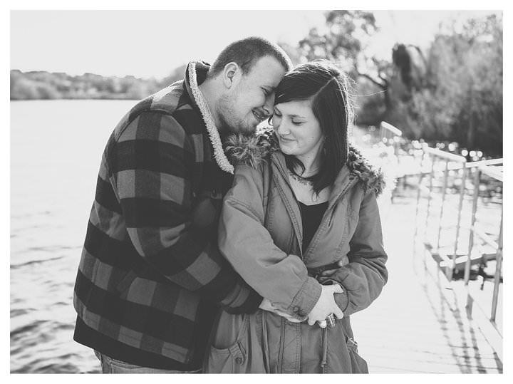 Rachel & Martin engagement shoot 15