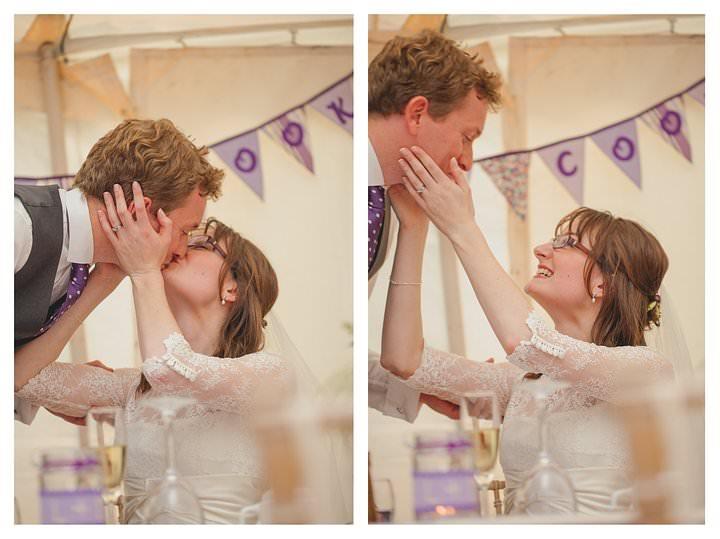Lucy & Matt | Mayfield Hall Wedding 84
