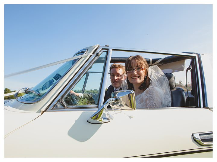 Lucy & Matt | Mayfield Hall Wedding 45