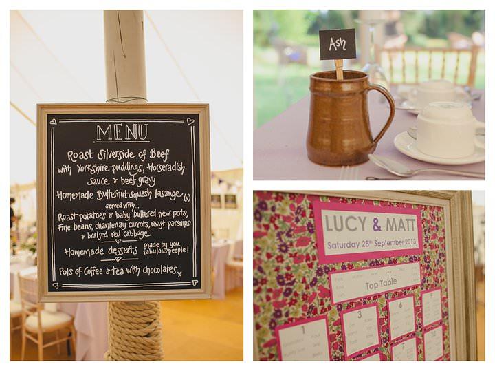 Lucy & Matt | Mayfield Hall Wedding 50