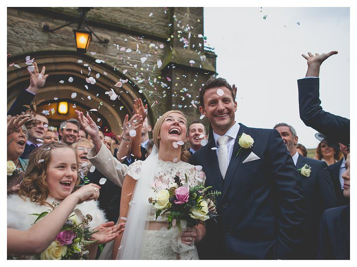 Sally & Ryans wedding at Taitlands, Stainforth 52