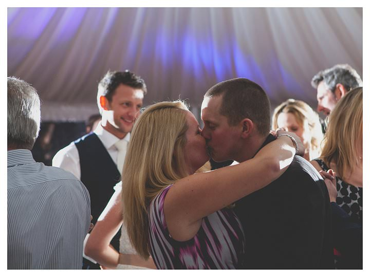 Sally & Ryans wedding at Taitlands, Stainforth 82
