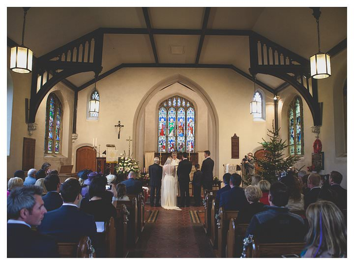 Sally & Ryans wedding at Taitlands, Stainforth 38