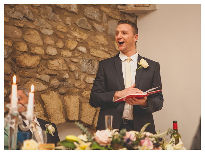 Sally & Ryans wedding at Taitlands, Stainforth 76