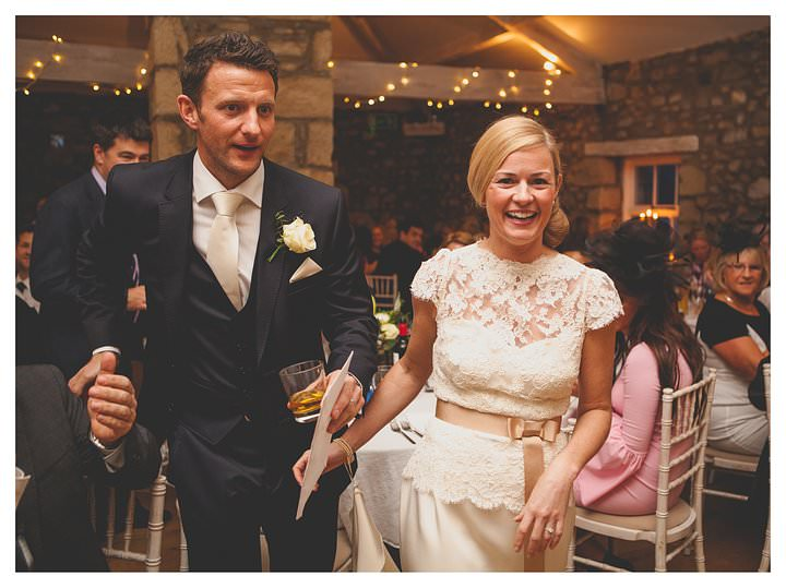 Sally & Ryans wedding at Taitlands, Stainforth 69
