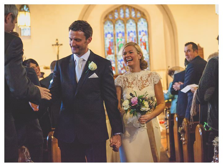 Sally & Ryans wedding at Taitlands, Stainforth 320