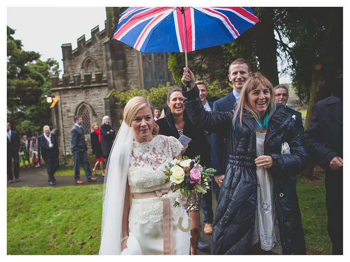 Sally & Ryans wedding at Taitlands, Stainforth 327