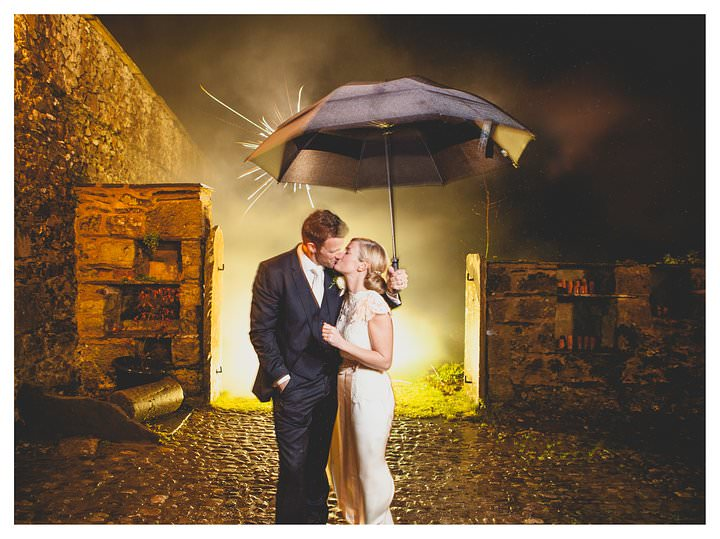 Sally & Ryans wedding at Taitlands, Stainforth 91