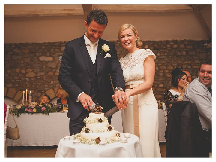 Sally & Ryans wedding at Taitlands, Stainforth 343