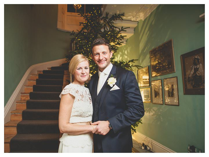Sally & Ryans wedding at Taitlands, Stainforth 78