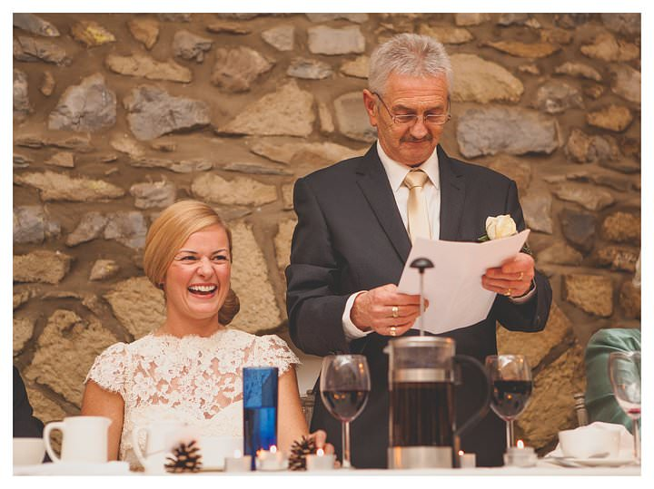 Sally & Ryans wedding at Taitlands, Stainforth 71