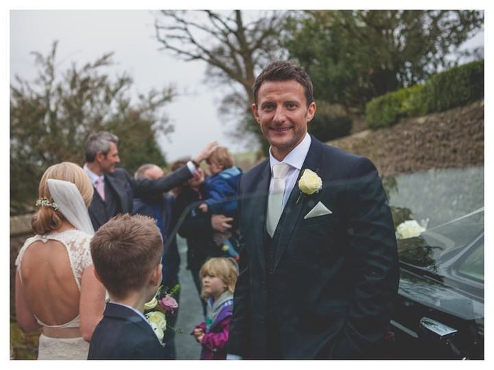 Sally & Ryans wedding at Taitlands, Stainforth 329