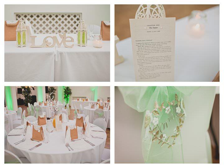 Adam & Louise - wedding at The Custard Factory in Birmingham 309