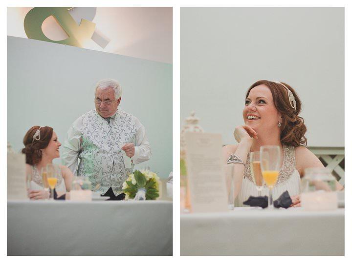 Adam & Louise - wedding at The Custard Factory in Birmingham 69