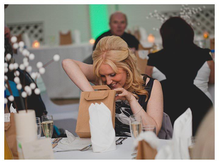 Adam & Louise - wedding at The Custard Factory in Birmingham 312