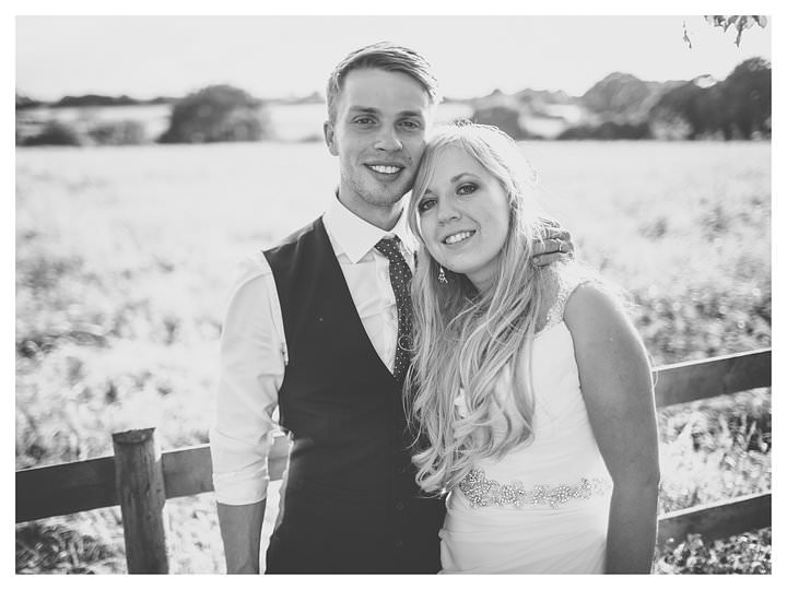 Charlotte & Dan | Chesterfield Wedding 102