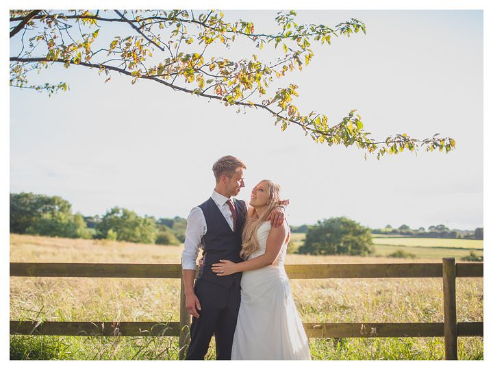 Charlotte & Dan | Chesterfield Wedding 103
