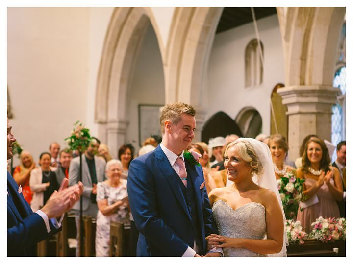 Meg & Tom at Irnham Hall, Lincolnshire 53