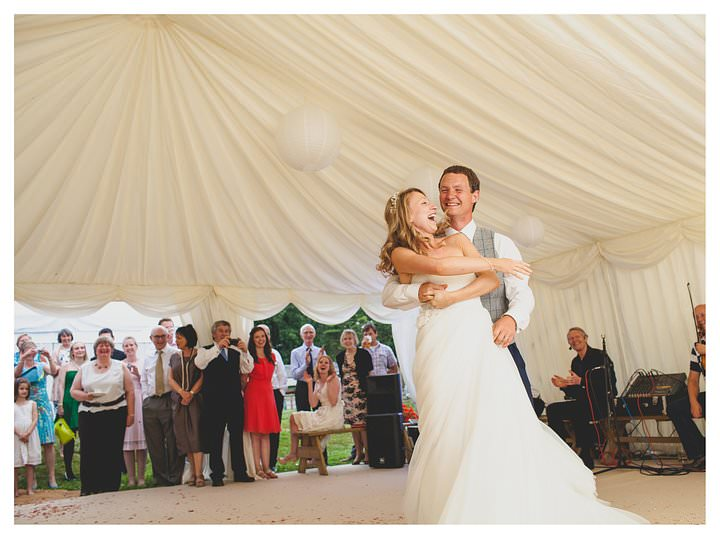 Tamsin & Ben's wedding at Stockeld Park 420