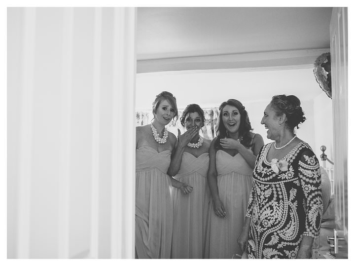 Meg & Tom at Irnham Hall, Lincolnshire 46