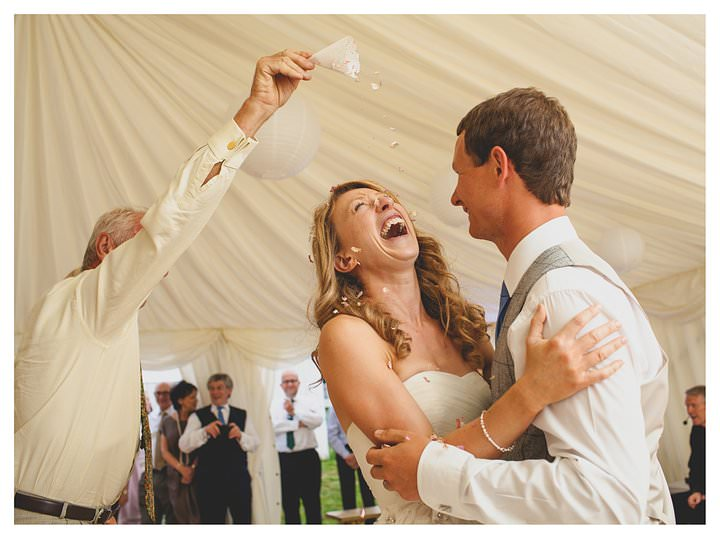 Tamsin & Ben's wedding at Stockeld Park 421