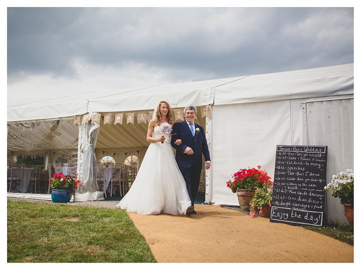 Tamsin & Ben's wedding at Stockeld Park 363