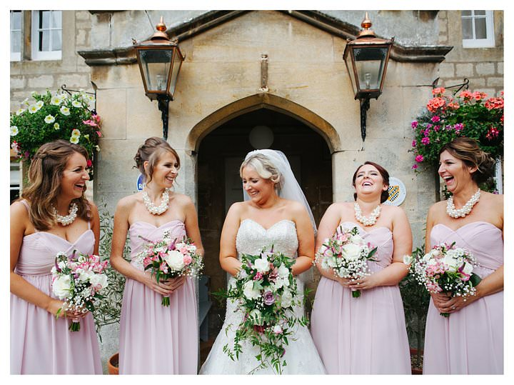 Meg & Tom at Irnham Hall, Lincolnshire 47