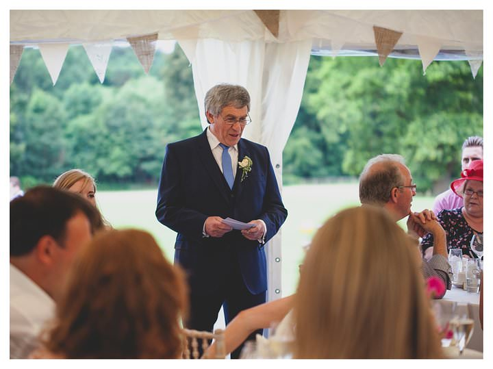 Tamsin & Ben's wedding at Stockeld Park 413