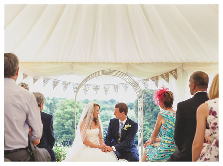 Tamsin & Ben's wedding at Stockeld Park 372