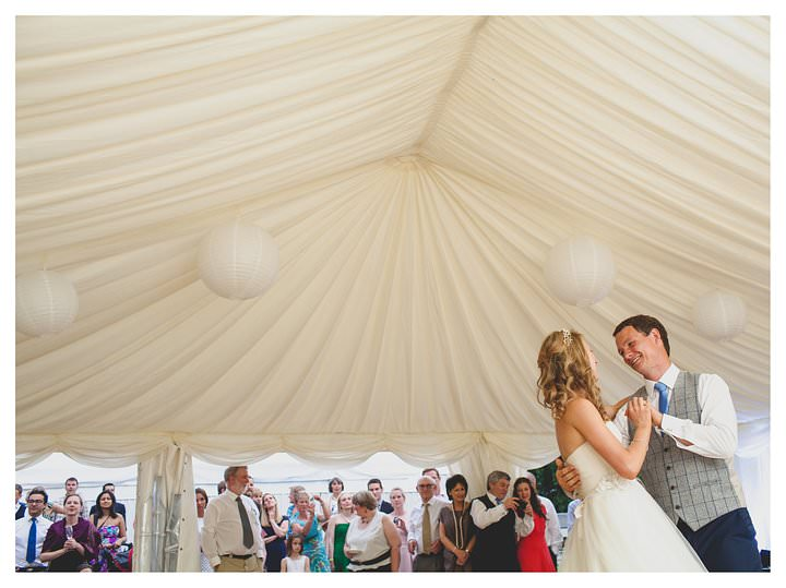 Tamsin & Ben's wedding at Stockeld Park 422