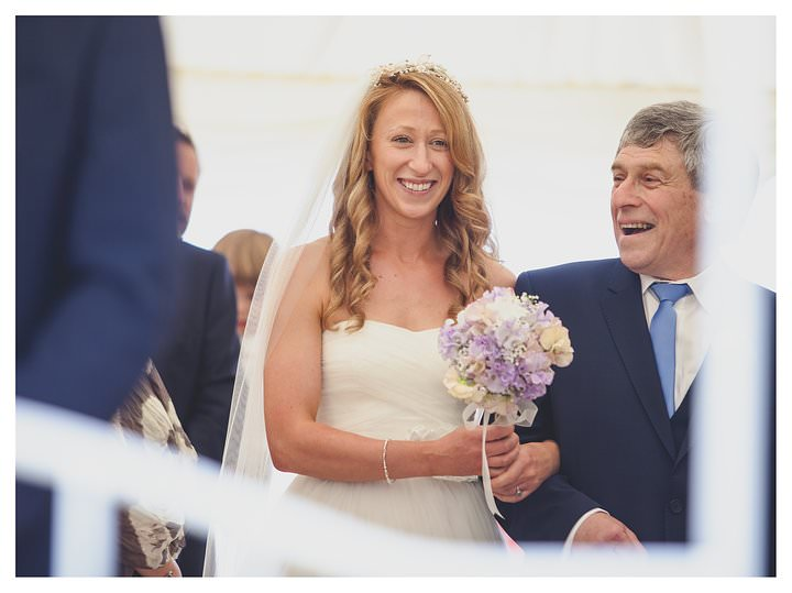 Tamsin & Ben's wedding at Stockeld Park 365