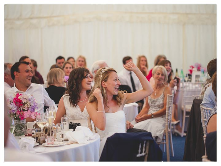 Tamsin & Ben's wedding at Stockeld Park 414