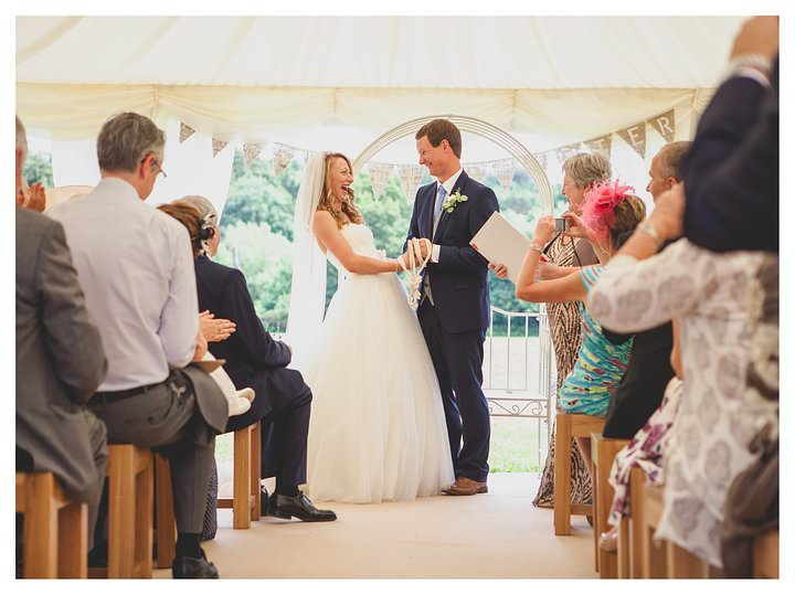 Tamsin & Ben's wedding at Stockeld Park 373