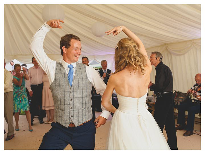 Tamsin & Ben's wedding at Stockeld Park 423