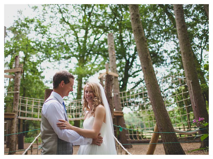 Tamsin & Ben's wedding at Stockeld Park 406
