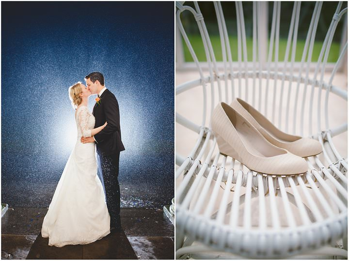 2014 | Best Wedding Photographers 685
