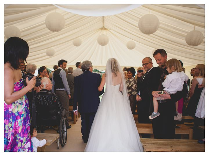 Tamsin & Ben's wedding at Stockeld Park 364