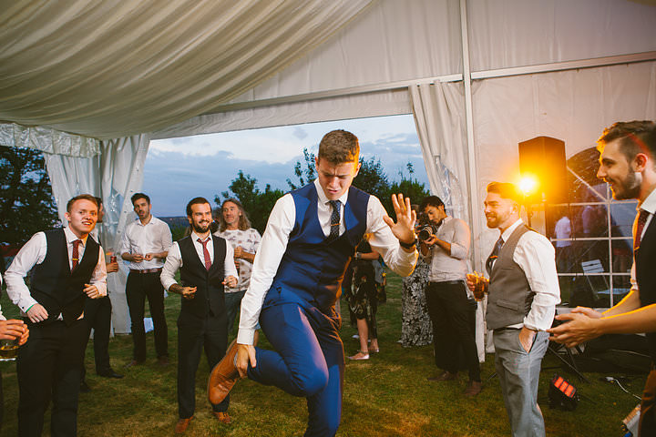 2014 | Best Wedding Photographers 834
