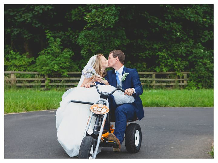 Tamsin & Ben's wedding at Stockeld Park 400