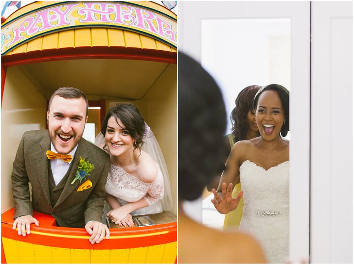 2014 | Best Wedding Photographers 714