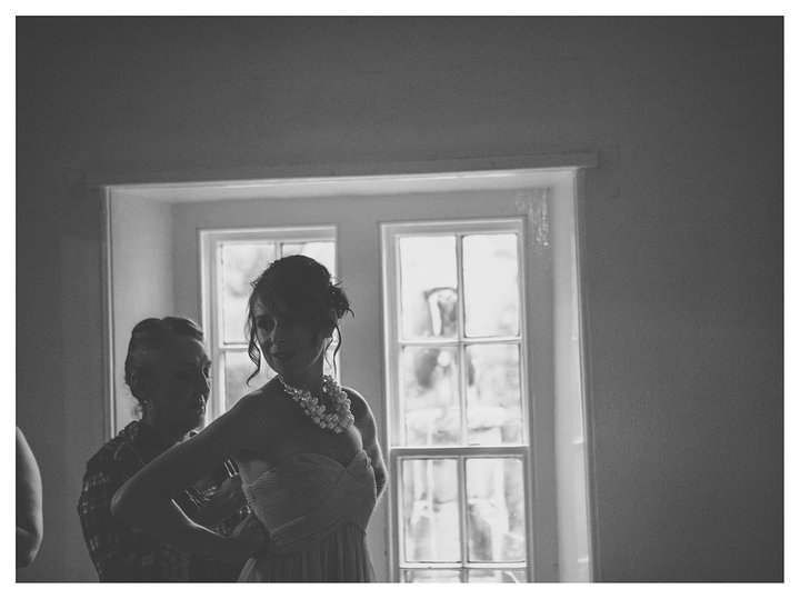 Meg & Tom at Irnham Hall, Lincolnshire 42