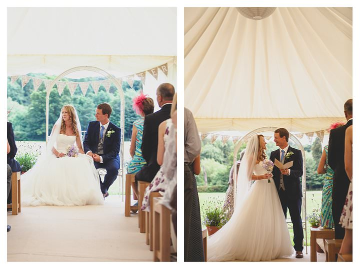 Tamsin & Ben's wedding at Stockeld Park 367