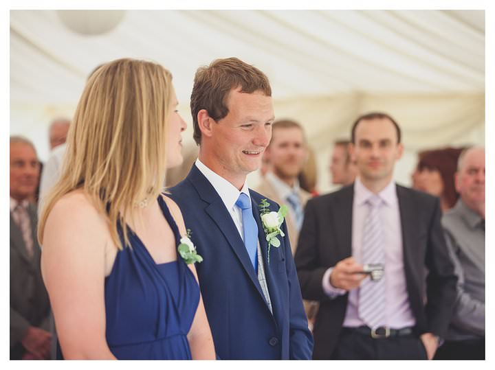 Tamsin & Ben's wedding at Stockeld Park 359