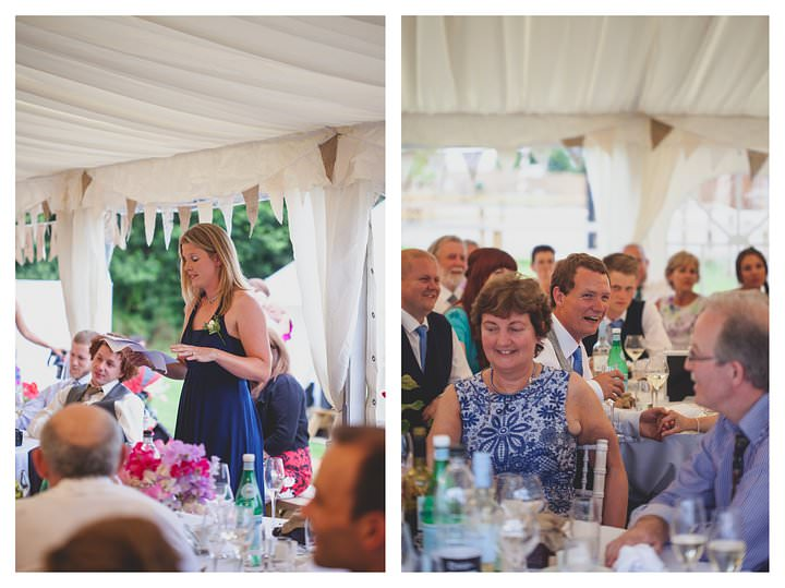 Tamsin & Ben's wedding at Stockeld Park 417
